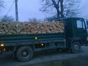 lemne foc neamt