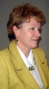 director-ApaSer-Irina-Corduneanu