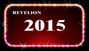 revelion 2015 piatra neamt