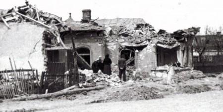 bombardament (1)