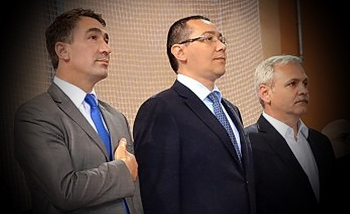 ponta-arsene-dragnea1