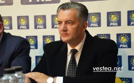 teodorescu viceprimar