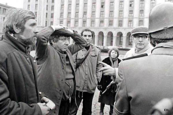 Foto-Dinu-Lazar-revolutie-Romania-decembrie-1989-muncitor-terorist-intre-ghilimele