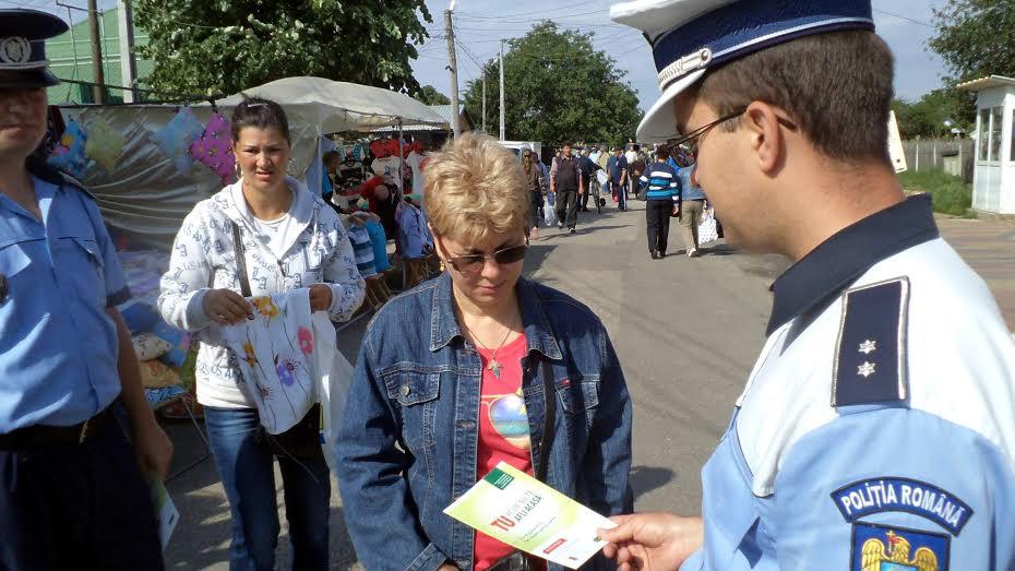 campanie-politie