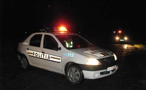 politie4