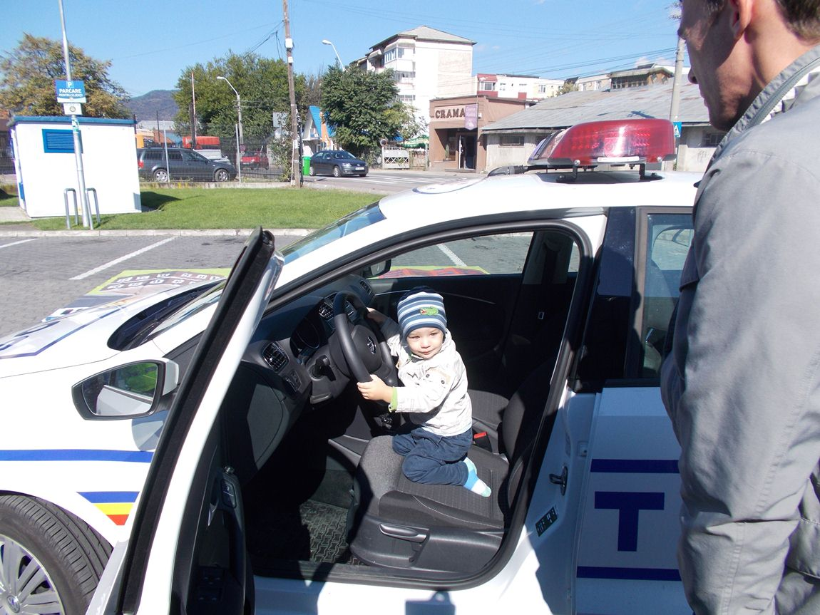 politie-copii-4
