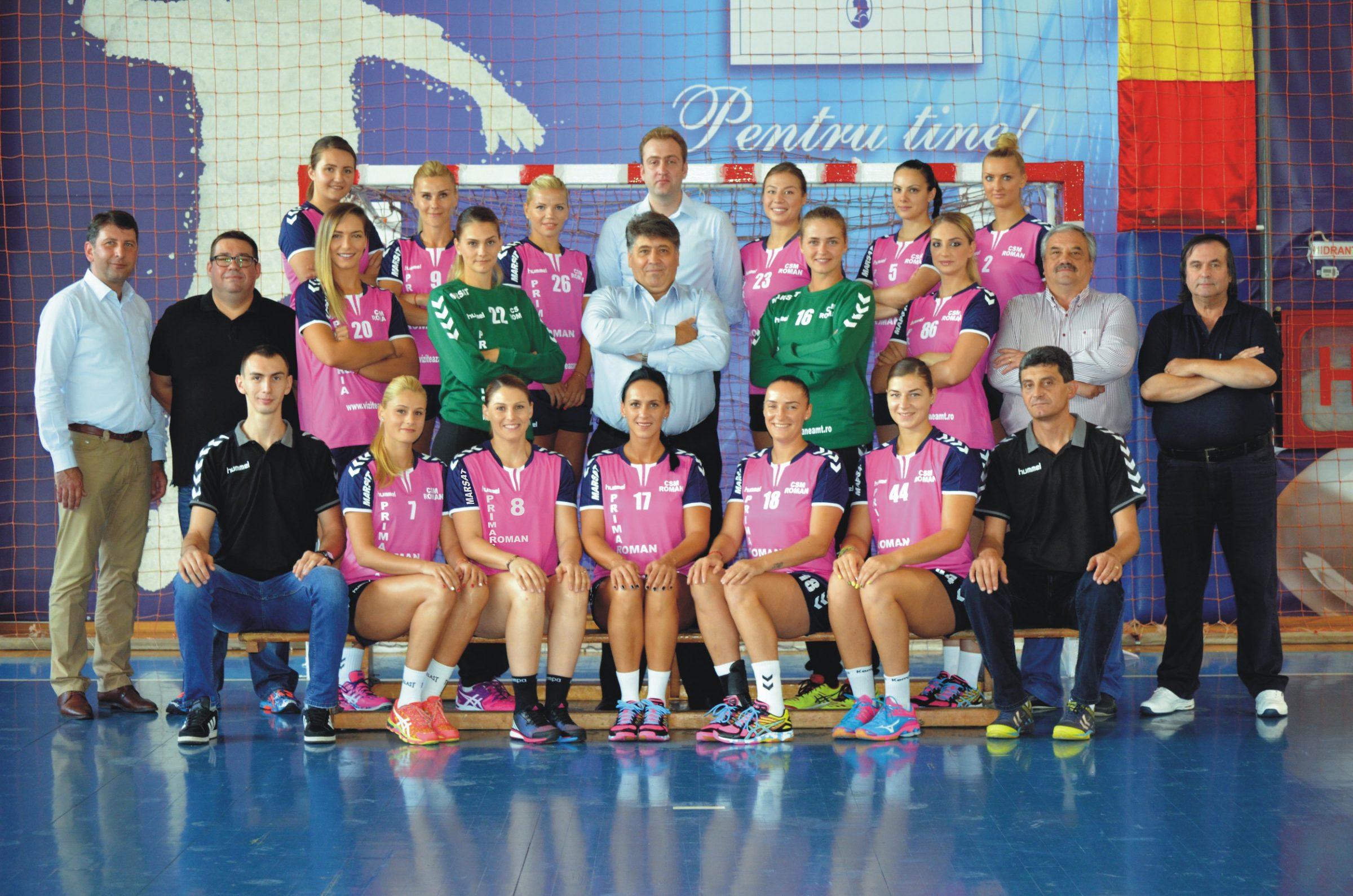 poza grup 2016-2017