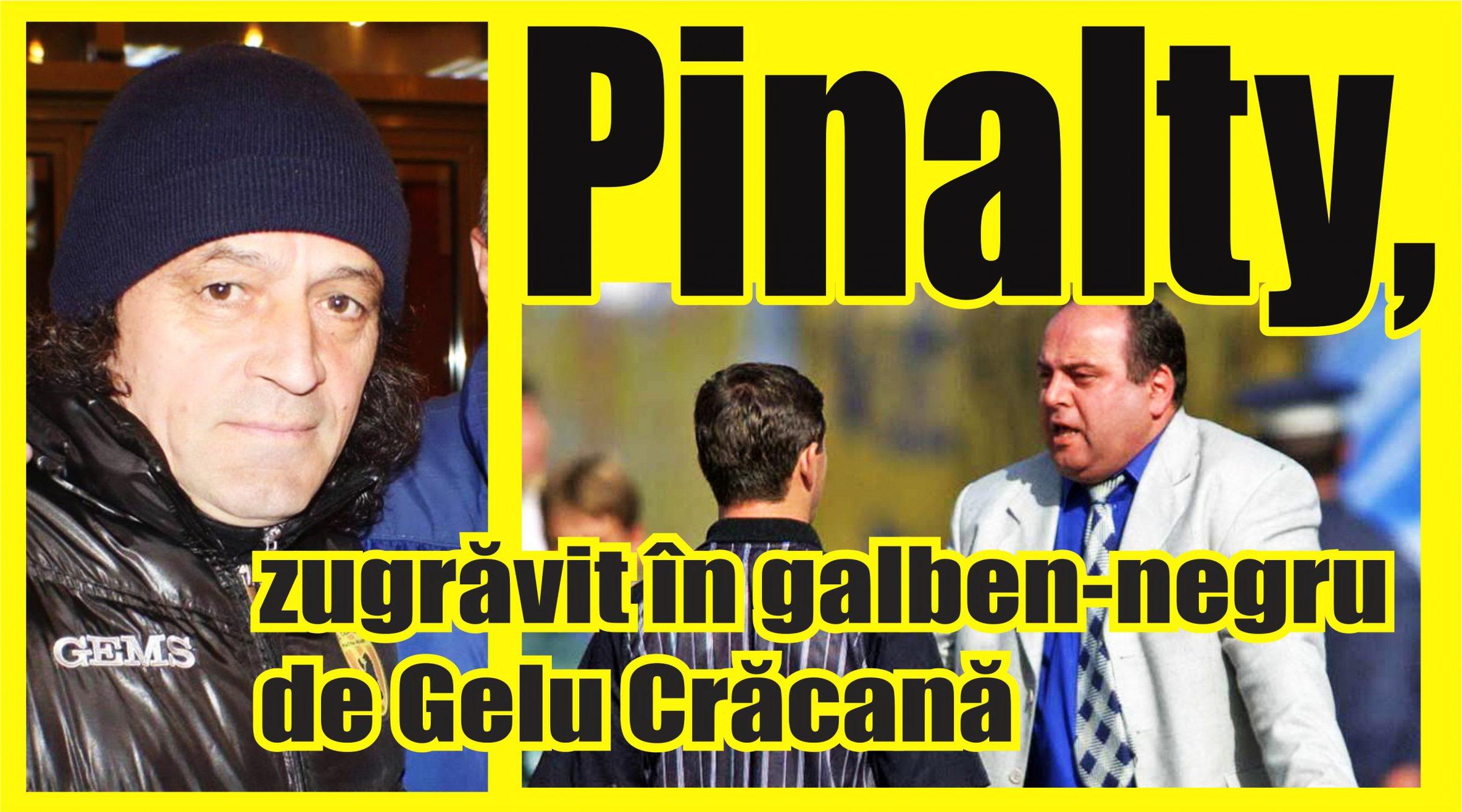 cop-cracana