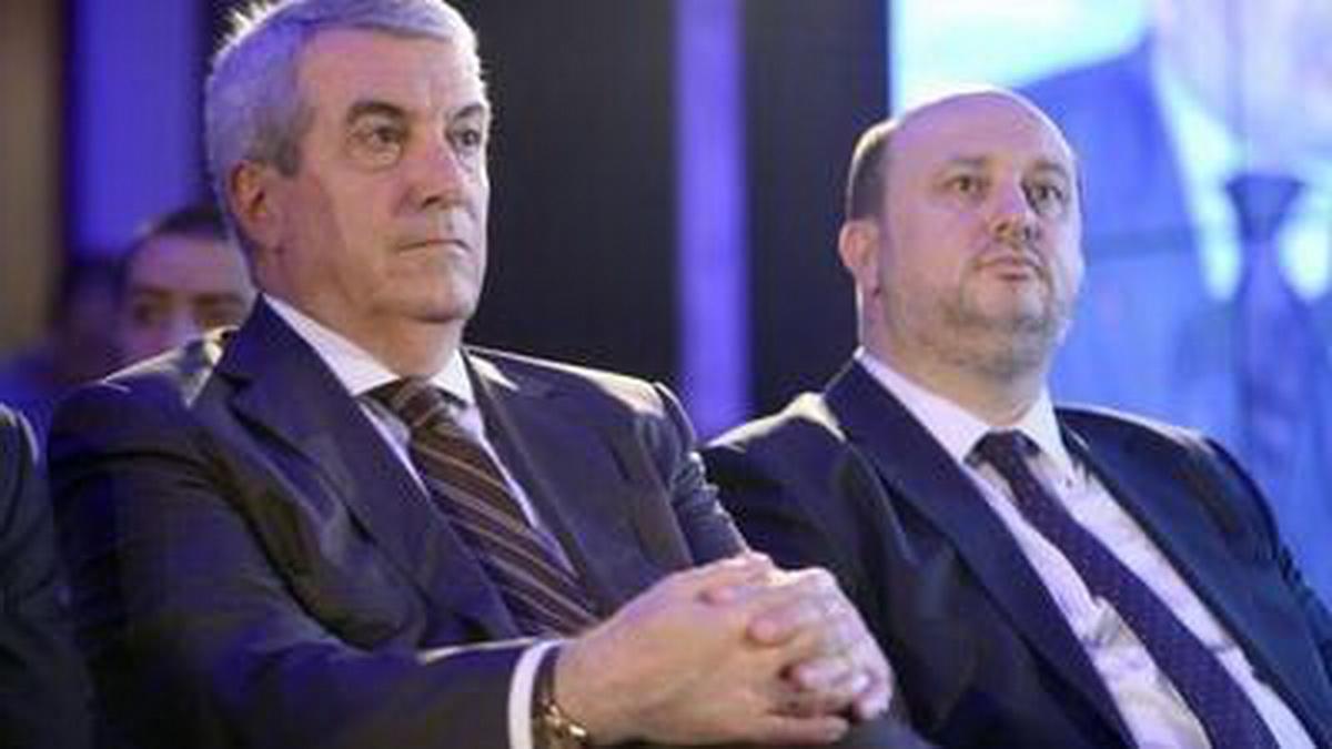 negocieri-pentru-noul-guvern-tariceanu-si-chitoiu-discuta-cu-ponta