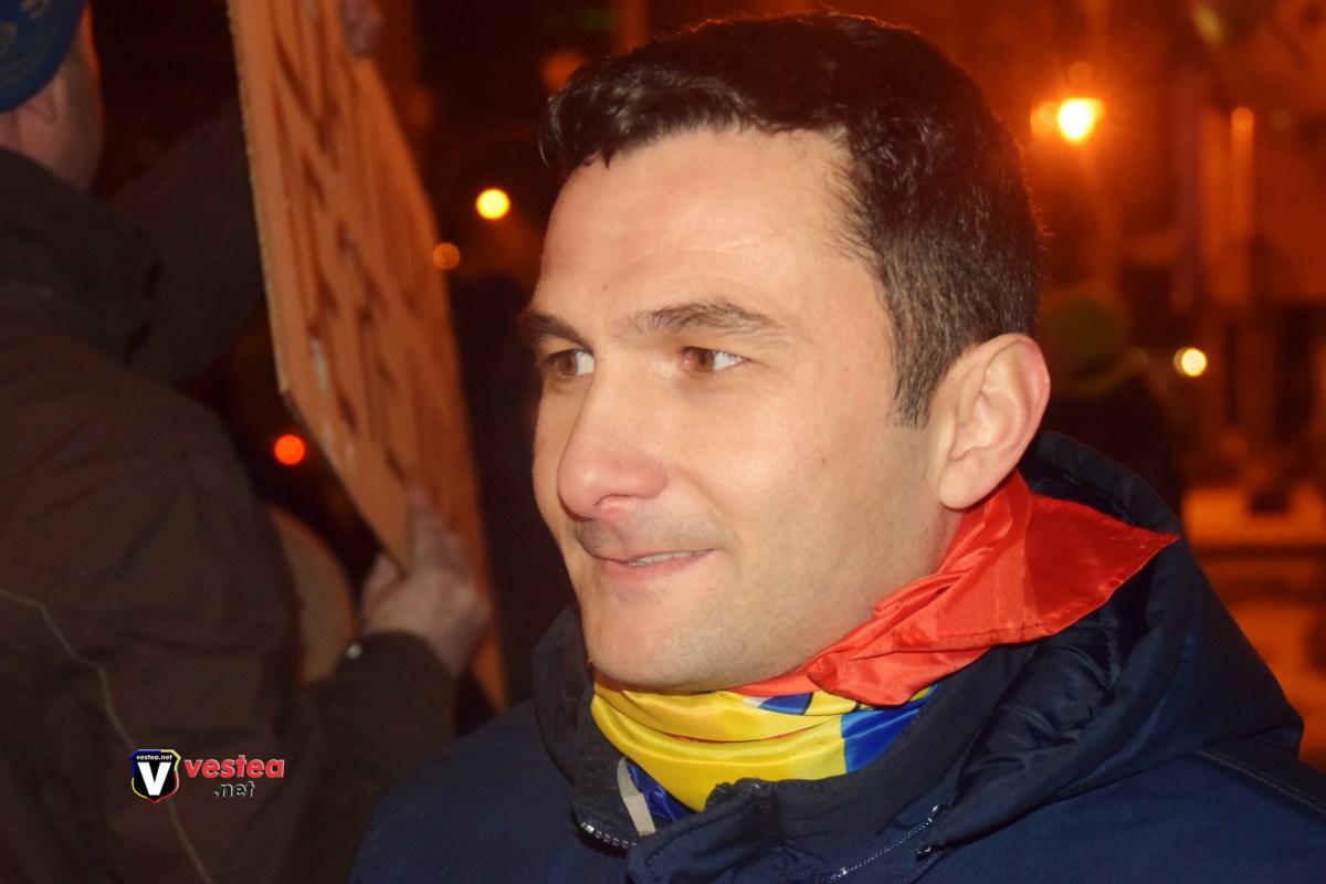 Burduja și Carabelea, război financiar cu Autoritatea ...  |Andrei Carabelea
